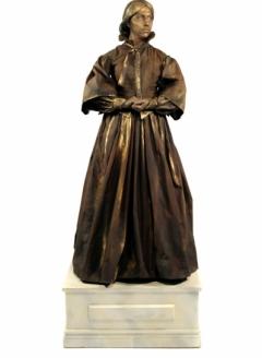 1800s Female - Imgur