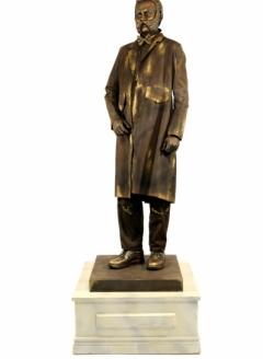 1800s Male - Imgur