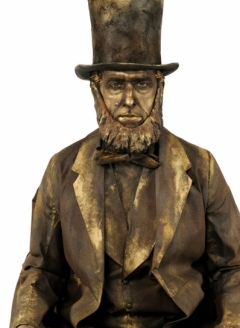Abraham Lincoln - Imgur