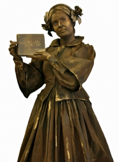Ada Lovelace - Imgur