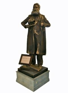 Alexander Graham Bell - Imgur
