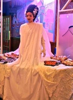 Bride of Frankenstein Living Table - Imgur