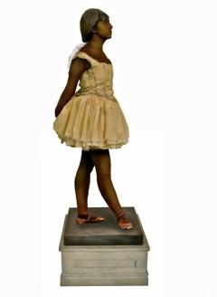 Degas Ballerina - Imgur