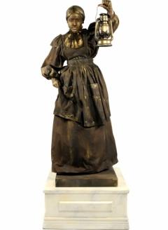 Florence Nightingale - Imgur