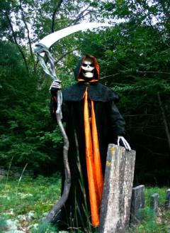 Grim-Reaper---Imgur