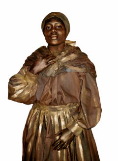 Harriet-Tubman---Imgura