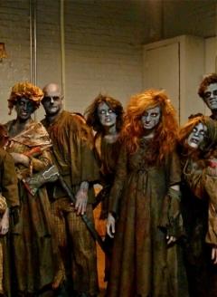 Peasant Zombies - Imgur