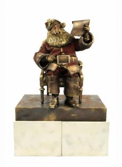 Santa - Imgur