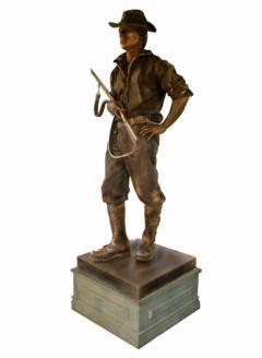 Vintage Soldier - Imgur-1