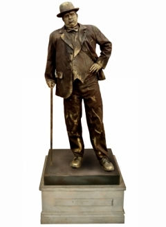 Winston Churchill - Imgur