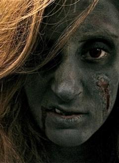 Zombie 1 - Imgur-1