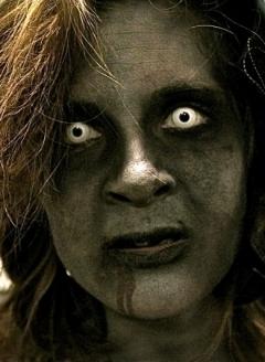 Zombie 2 - Imgur-1