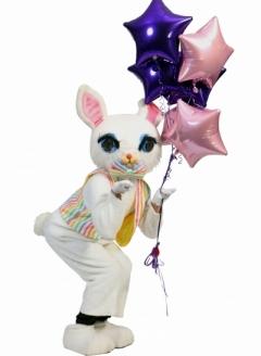 bunny-1-1