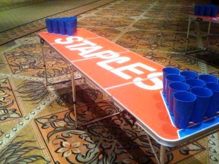 boston_party_entertainment_branded_games__branded_custom_games_1
