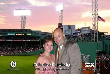 boston_party_entertainment_branded_games__branded_photo_programs_3