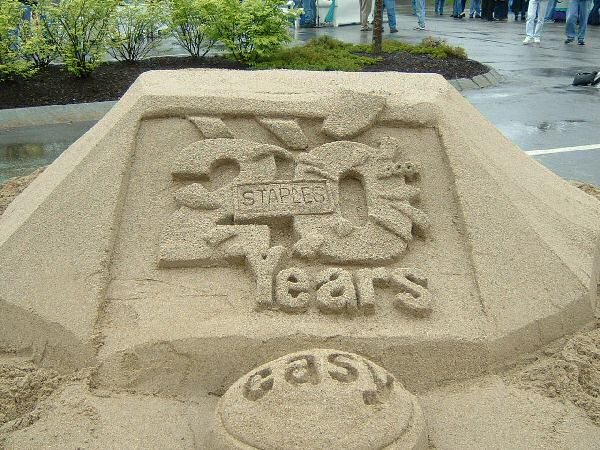 boston_party_entertainment_branded_games__custom_sand_sculpture_1