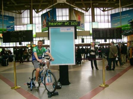 boston_party_entertainment_branded_games__human_energy_bikes_1