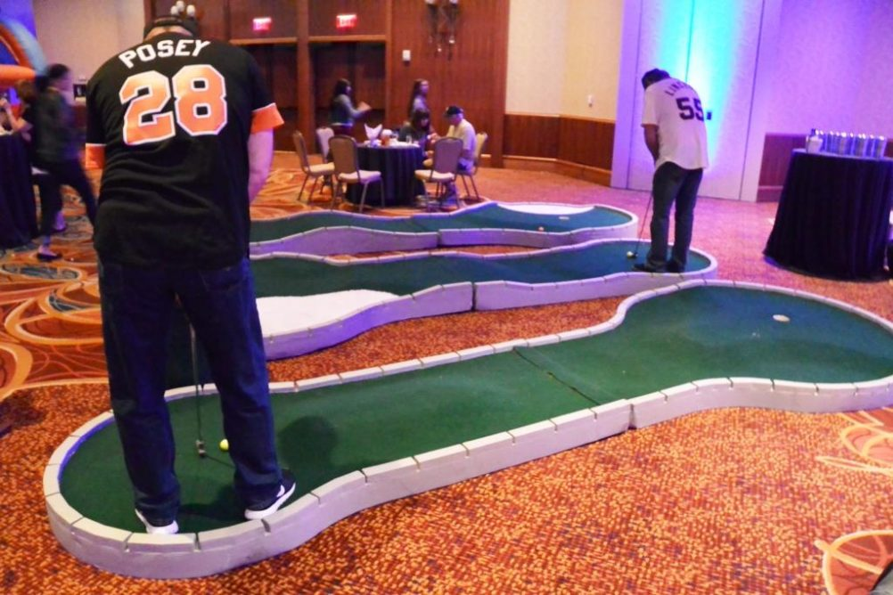 boston_party_entertainment_carnival_picnic_games_3_hole_miniature_golf_1