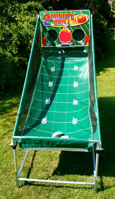 boston_party_entertainment_carnival_picnic_games_arcade_football1