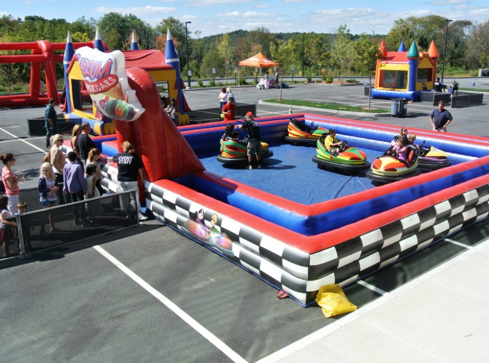 boston_party_entertainment_inflatables_BUMPER_CARS_1
