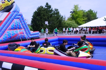 boston_party_entertainment_inflatables_BUMPER_CARS_3