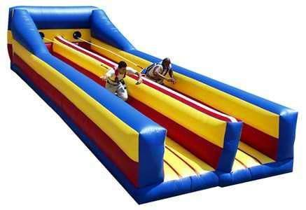 boston_party_entertainment_inflatables_BUNGEE-RUN_1