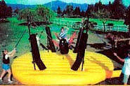 boston_party_entertainment_inflatables_Bungee-Bull_1