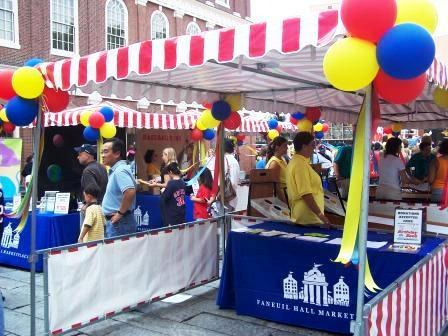 boston_party_entertainment_inflatables_Canirval_booths_1