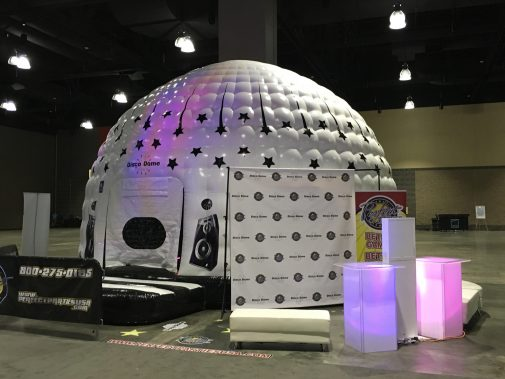 boston_party_entertainment_inflatables_DISCO_DOME_3