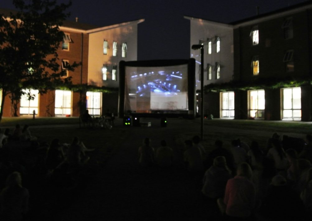 boston_party_entertainment_inflatables_DRIVE-IN-MOVIE_1