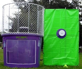 boston_party_entertainment_inflatables_DUNK-TANK_1