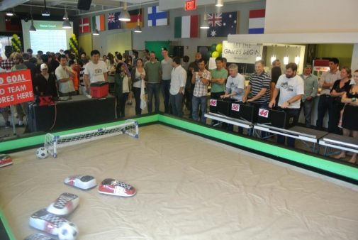boston_party_entertainment_inflatables_ELECTRONIC-SOCCER_2