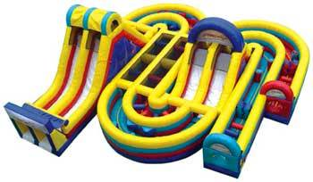 boston_party_entertainment_inflatables_adrenaline_rush_extreme_1