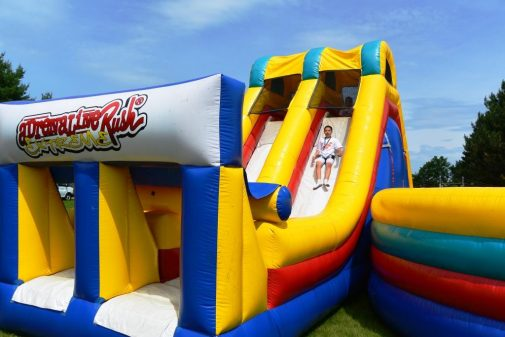 boston_party_entertainment_inflatables_adrenaline_rush_extreme_3