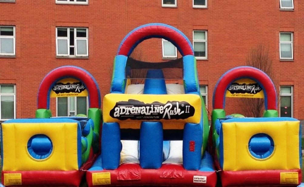 boston_party_entertainment_inflatables_adrenaline_rush_obstacle_1