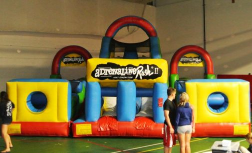 boston_party_entertainment_inflatables_adrenaline_rush_obstacle_2