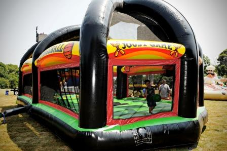 boston_party_entertainment_inflatables_all_in_one_sports_1