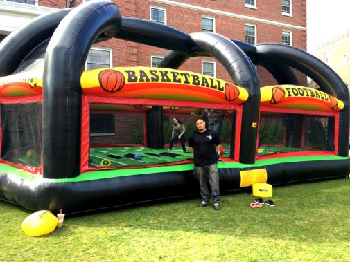 boston_party_entertainment_inflatables_all_in_one_sports_2