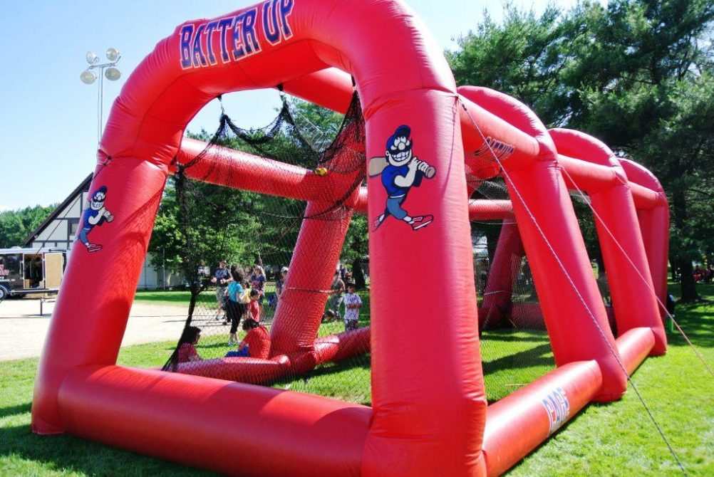 boston_party_entertainment_inflatables_batting_cage_1