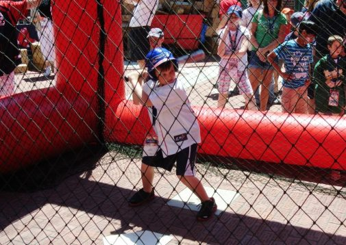 boston_party_entertainment_inflatables_batting_cage_2