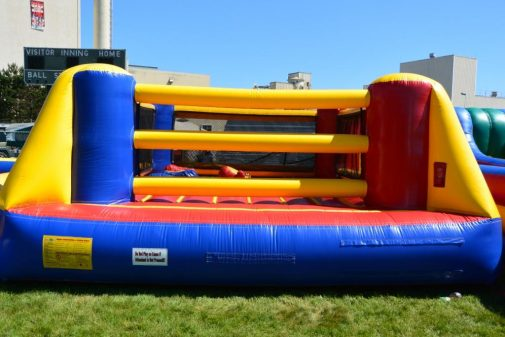 boston_party_entertainment_inflatables_big_glove_boxing_3