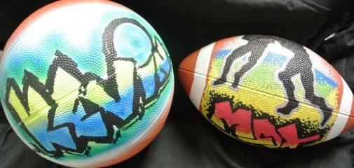 boston_party_entertainment_variety_performers_airbrush_balls_2
