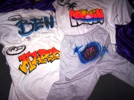boston_party_entertainment_variety_performers_airbrush_tshirts_2