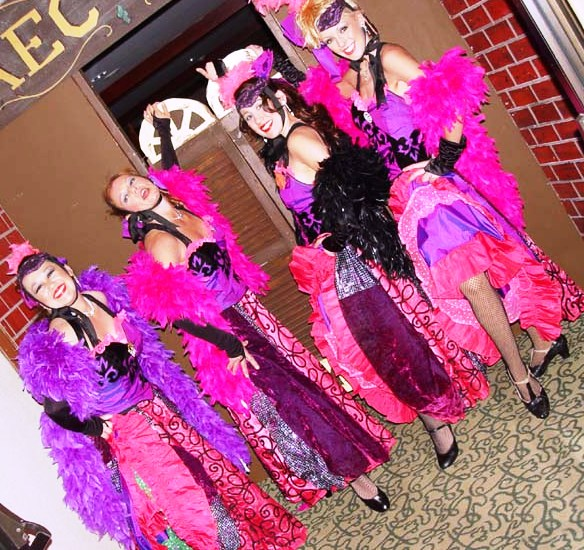 boston_party_entertainment_variety_performers_can_can_dancers_1