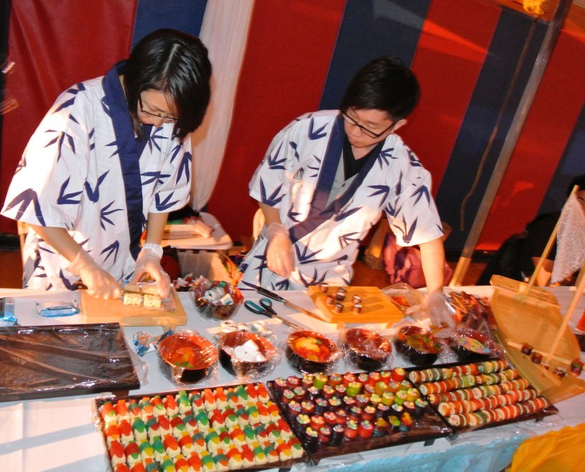boston_party_entertainment_variety_performers_candy_sushi_artist_1