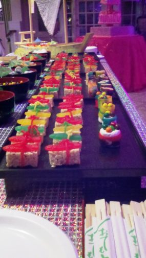 boston_party_entertainment_variety_performers_candy_sushi_artist_3