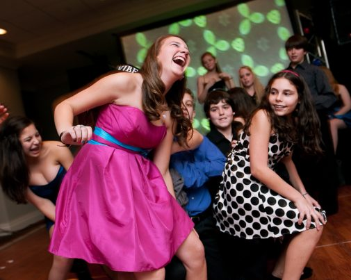 Djs - boston_party_entertainment_djs_batmitzvah2