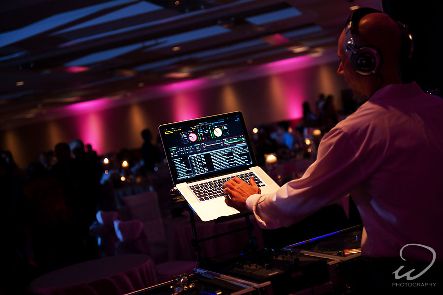 Djs - boston_party_entertainment_djs_wedding1jpg