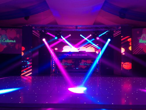 Djs - boston_party_entertainment_djs_wedding2jpg