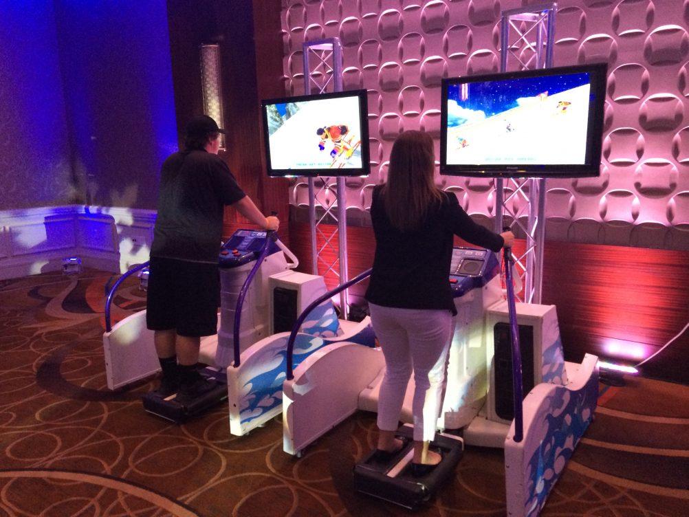 Virtual Reality & High Tech - boston_party_entertainment_virtual_reality_tech_alpine_ski_per_unit1